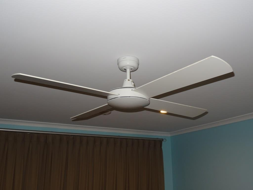 Image Result For How Much Do Ceiling Fans Cost To Run