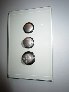 Ceiling Fan Controller Adelaide